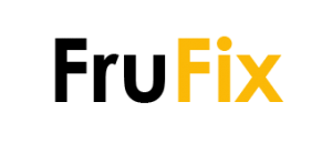 Frufix Fieldservices